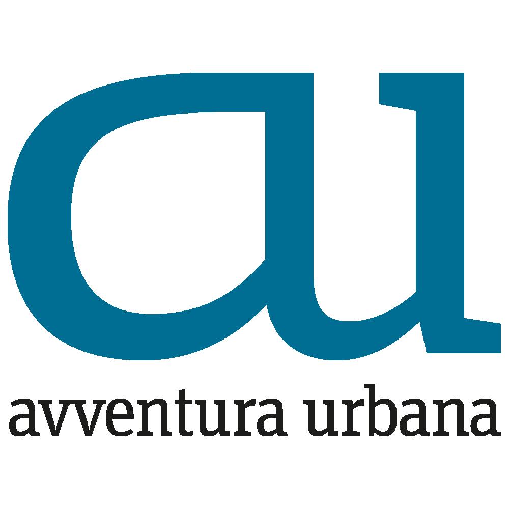 Avventura Urbana
