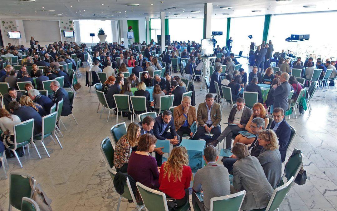 Convention aziendale Teva Italia