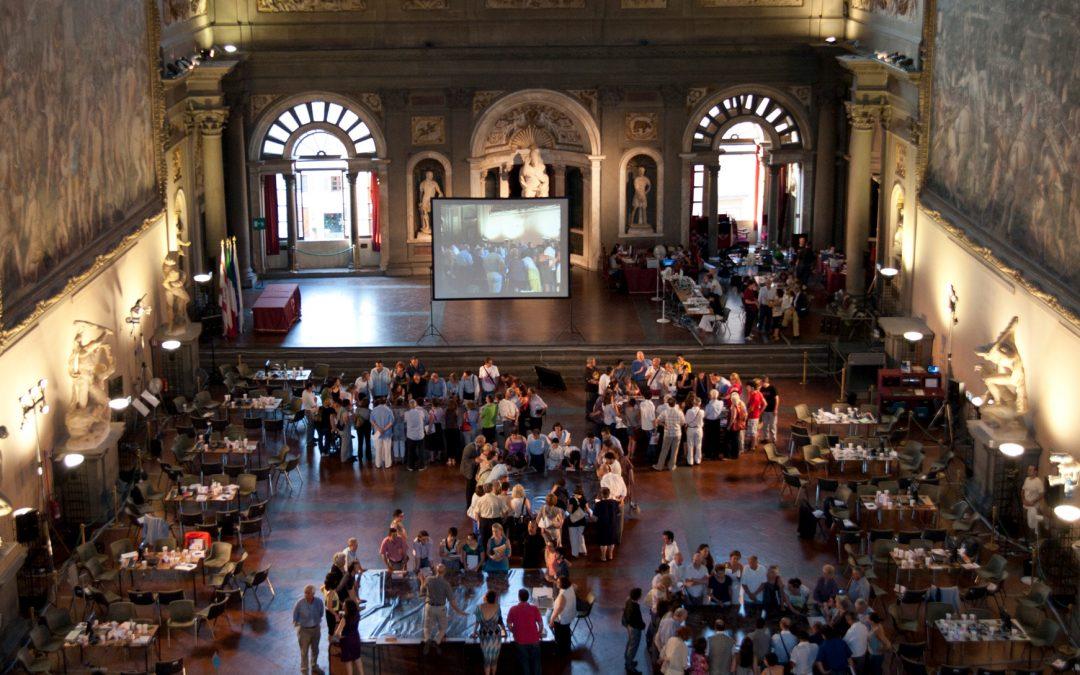 Piano Strutturale del Comune di Firenze