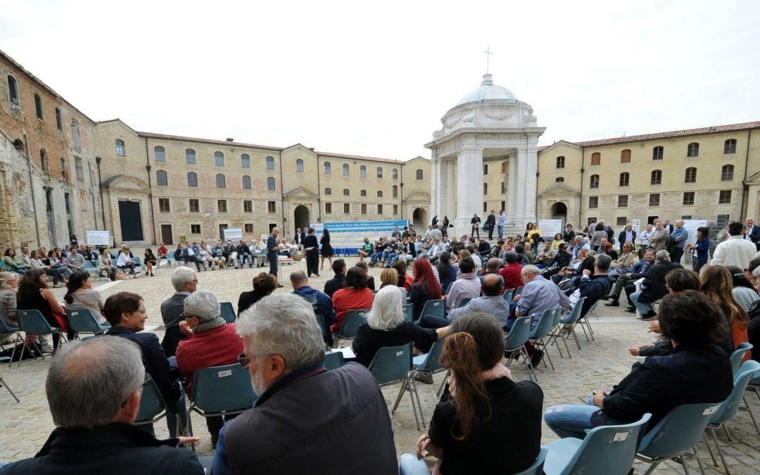 Piano strategico del Comune di Ancona