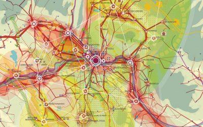 Rinascimento Metropolitano 2030
